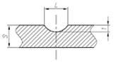 Rotation of Стекло-Лист80