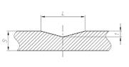 Rotation of Стекло-Лист60